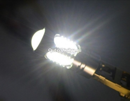 H1 светодиодная лампа