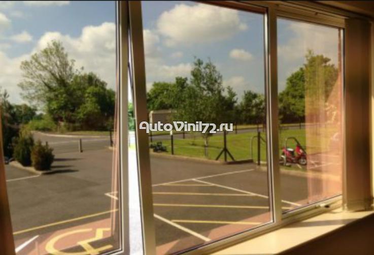 миозит является солнце отражающая стекло в пластиковую дверь фото лучше всего отдыхать
