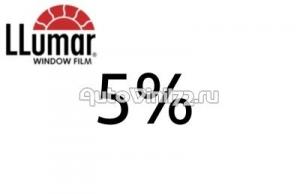 LLumar 5%