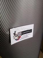 4D карбон графит