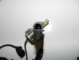Светодиодные лампы H13 eti